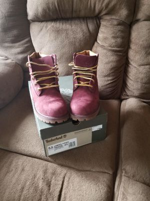 Timberlands for Sale in Bladensburg, MD
