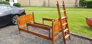 Bunk beds for Sale in Evesham Township, NJ