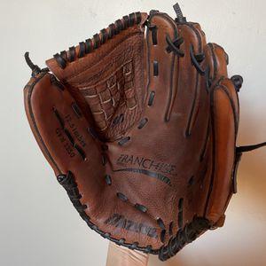 Brand New Baseball Glove for Sale in Rio Verde, AZ