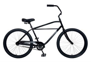 Brand new city fit beach bicycles in stock for Sale in Pompano Beach, FL