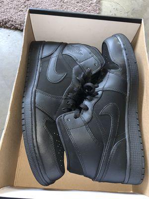 Air Jordan 1 Size:10.5 for Sale in Lakewood, CA
