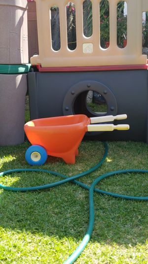 Preschool Kids Garden toy for Sale in Los Angeles, CA