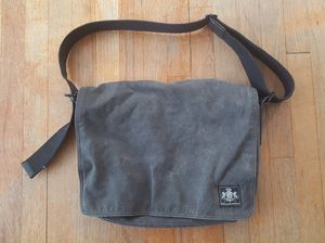 Messenger Bag by Express for Sale in Livonia, MI
