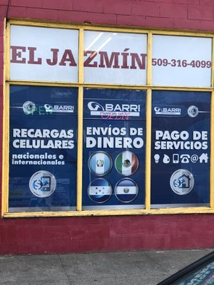 Servicio al cliente for Sale in Pasco, WA
