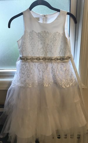 American Princess dress for Sale in New Rochelle, NY