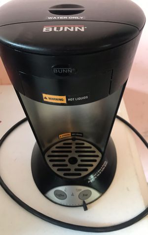 Coffee/Tea Maker for Sale in Lebanon, PA
