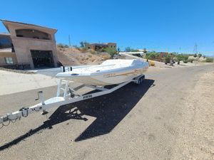 28ft warlock for Sale in Rancho Cucamonga, CA