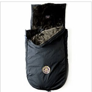 Mobile moms toastie Toddler Stroller Blanket for Sale in Brooklyn, NY