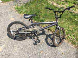 """BMX Bike 20"""" for Sale in Revere, MA"""