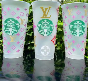 Custom Starbucks cups for Sale in Aspen Hill, MD