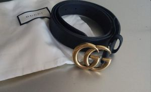 Gucci Belt for Sale in National City, CA