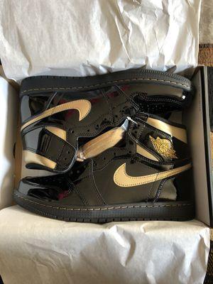 Jordan 1 retro size 9 for Sale in Los Angeles, CA