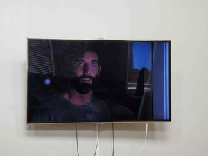 65 inch Samsung 3D tv for Sale in South Elgin, IL