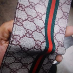 Designer Wallet Only 1 Left$165 No Less for Sale in Dallas, TX