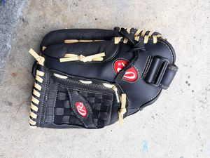 Rawlings Baseball/Softball Glove for Sale in Murray, UT