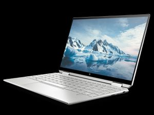 HP Spectre x360 Laptop ( i7 , 16gb ram) for Sale in Corona, CA