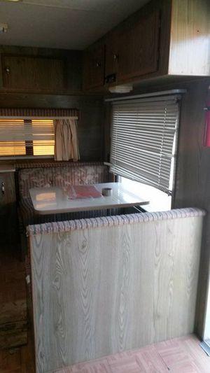 Camper for Sale in Latrobe, PA