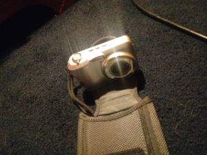 Kodak c195 easy share digital camera for Sale in Peoria, AZ