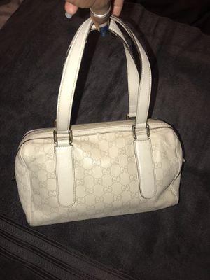 Gucci Boston Bag for Sale in Houston, TX