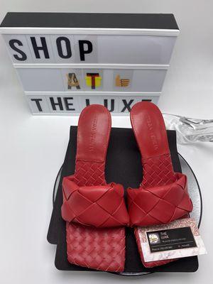 Bottega Veneta Sandals for Sale in Decatur, GA