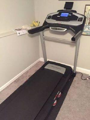 Treadmill (ProForm 1295i) for Sale in Garden Grove, CA