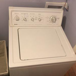 Washing Machine for Sale in Naples, FL