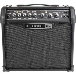 Line 6 Spider IV 15 for Sale in Big Sandy, TX