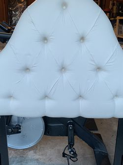 Twin Bed Head Board for Sale in Snohomish,  WA