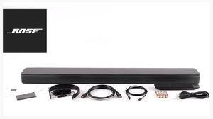 Bose soundbar 700 new black for Sale in Chula Vista, CA