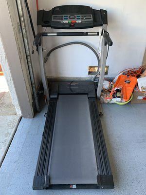 Proform 735CS Treadmill for Sale in Cypress, CA