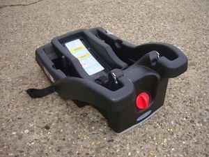 Graco Base For Infant Car Seat for Sale in Philadelphia, PA