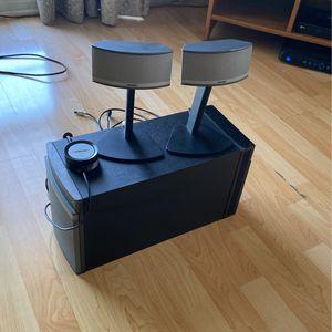 Surround Sound Speakers for Sale in Covina, CA