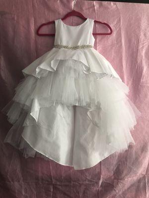 Dress for Sale in Skokie, IL