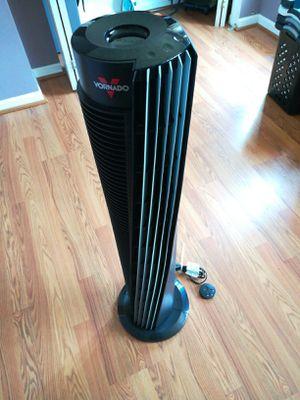 Vornado-184 Whole Room Tower Air Circulator fan for Sale in Waldorf, MD