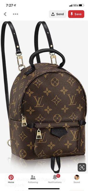 Backpack for Sale in Lauderhill, FL