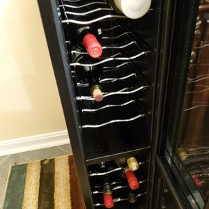 Wine Cooler for Sale in Southington, CT