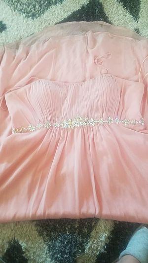 Formal dress 3xl for Sale in Selma, CA