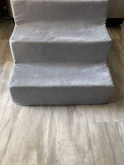 Pet Steps for Sale in Cicero,  IL