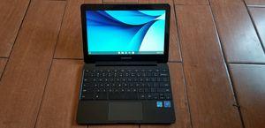 Chromebook for Sale in San Bernardino, CA