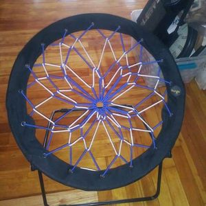 Bungee Chair for Sale in Taunton, MA