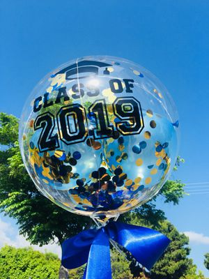 Class of 2019 gifts for Sale in Riverside, CA