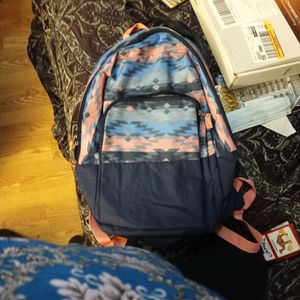 Unisex Backpack for Sale in San Jose, CA