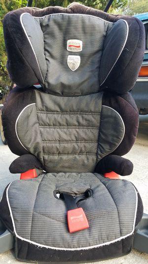 Britax Car Seat booster seat for Sale in Tampa, FL