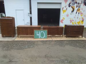 $40 each. Last two days, then closed for winter. for Sale in Edinboro, PA