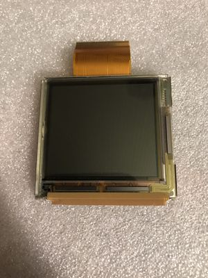 Gameboy Color LCD Screen for Sale in Gardena, CA