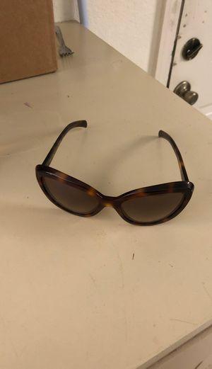Prada Sunglasses for Sale in Stockton, CA