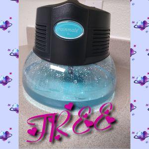 Rainmate Air Purifier for Sale in Oceanside, CA
