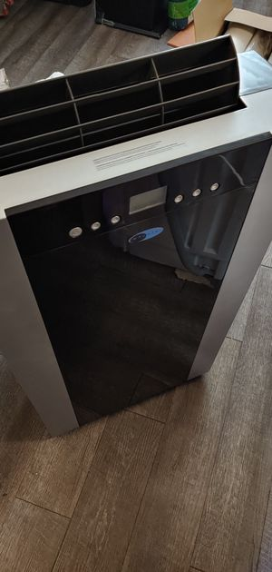 Whynter 14000 btu Portable AC Unit for Sale in Phoenix, AZ