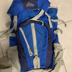 Kelty Hiking Backpack for Sale in Milford, CT