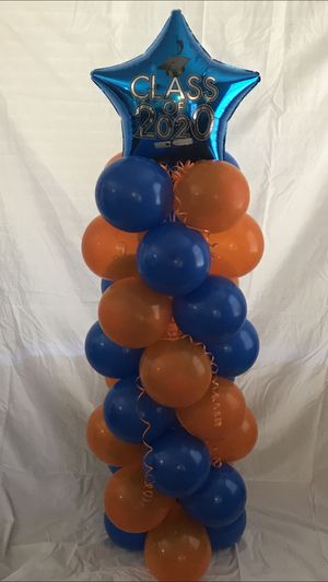 Graduation Balloon for Sale in Queen Creek, AZ